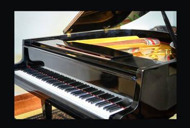 konkurs_pianistyczny2.jpg
