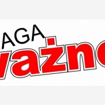Komunikat CEA w Warszawie w sprawie powrotu do kształcenia stacjonarnego uczniów klas I – III