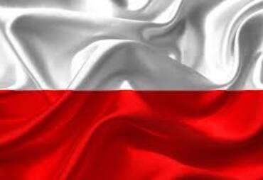 Narodowe Święto Niepodległości 2020