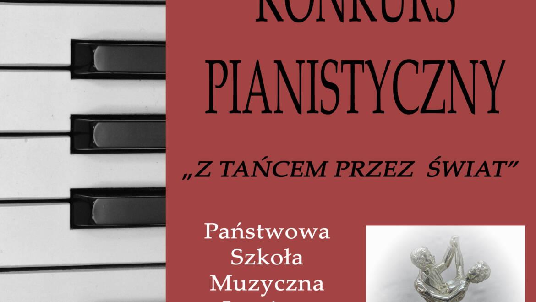 Wyniki X Międzyszkolnego Konkursu Pianistycznego
