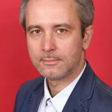 Kamil Bartnik