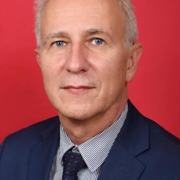 Jacek Gąsior