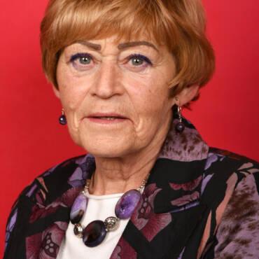 Joanna Kassie-Kościukiewicz