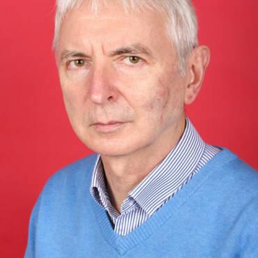 Jan Prochownik