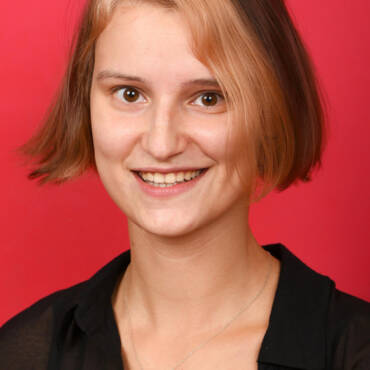 Zuzanna Siepietowska