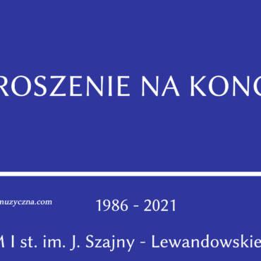 Narodowe Święto Niepodległości – 11.11.2021 r.