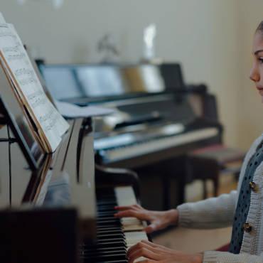 PSM I st. w Oławie zatrudni nauczyciela – pianistę